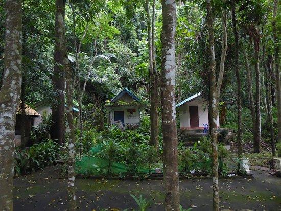 Wat Tham Sumano