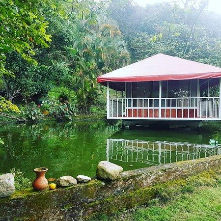 Tena, Colombia