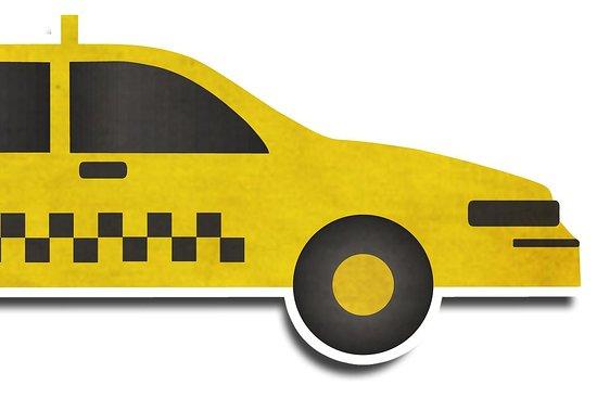 Taxi Legionowo Tanio i Całodobowo