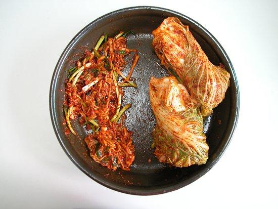 cooKorean