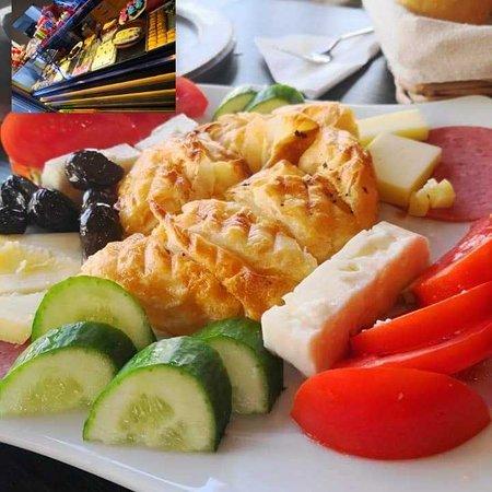 the 10 best restaurants in darica