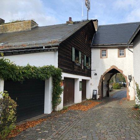 Kronenburg ภาพถ่าย