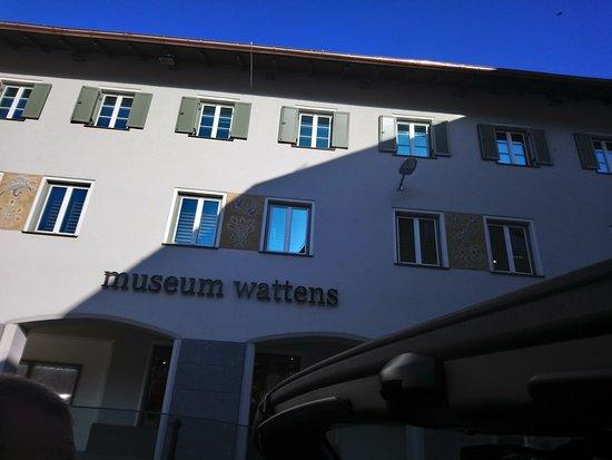 Museum Wattens