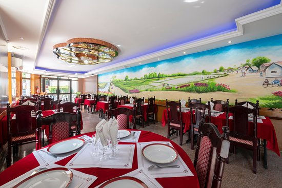 Jardin De L Inde Clermont Menu Prices Restaurant Reviews Reservations Tripadvisor