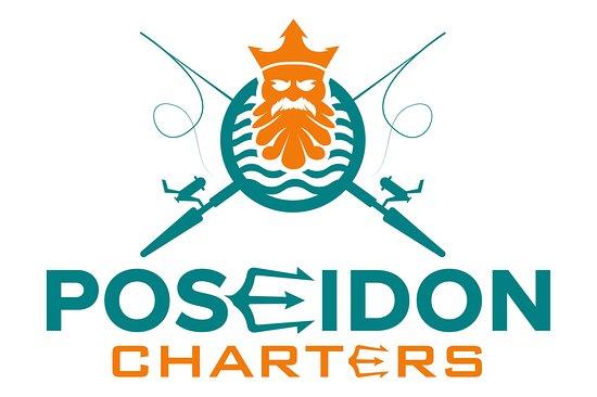 Poseidon Fishing Charters