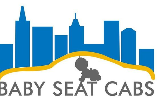 Baby seat cabs