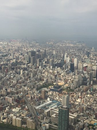 Osaka Prefecture, Japan: 大阪府