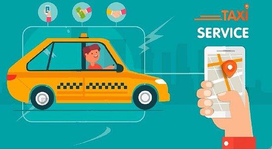 Yala National Park, ศรีลังกา: Taxi service tissamaharama -Book a taxi on whatsapp +94770882944