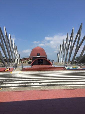 Museo Ciudad Alfaro Montecristi 2020 All You Need To