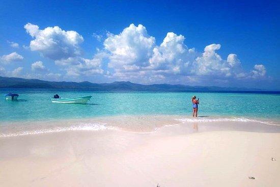 Visite VIP à Paradise Island & The...
