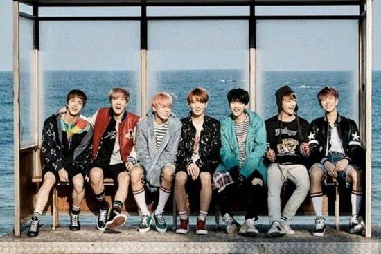 BTS Army Tour & Jumunjin
