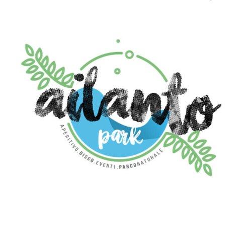 Ailanto Park