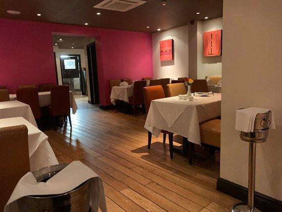 Shimla Pink Orpington Updated 2020 Restaurant Reviews