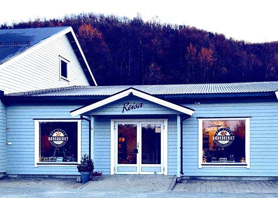 Storslett, Norge: getlstd_property_photo