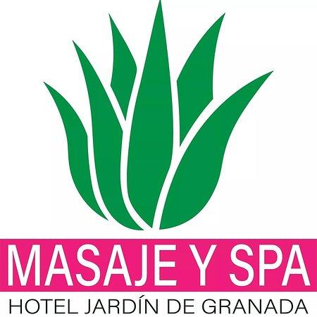 Masaje y Spa