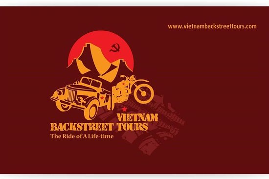 Vietnam Backstreet Tours