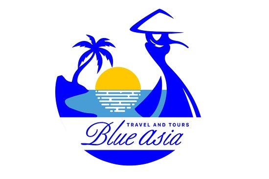 Blue Asia Tours
