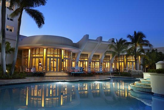 Seminole hard rock hotel and casino tripadvisor the worlds hardest game 2 walkthrough