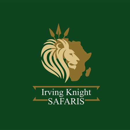 Irving Knight Safaris