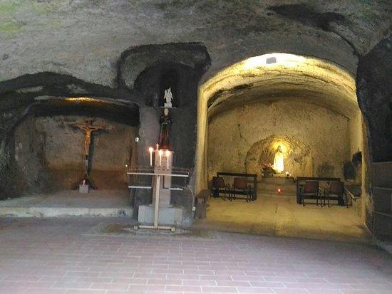 Chiesa SS. Crocefisso