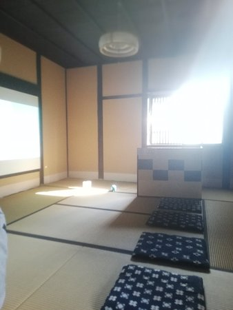 Art House Project Naoshima Cho 2019 All You Need To Know