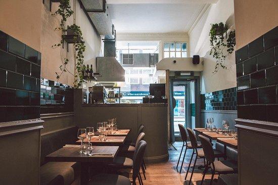 Eighty Eight Glasgow Updated 2020 Restaurant Reviews
