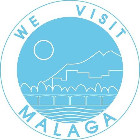We visit Malaga