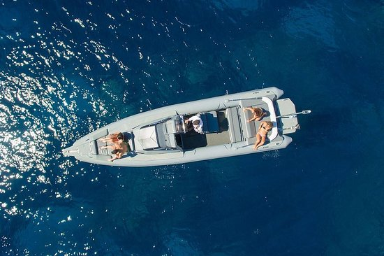 Orion Yachting