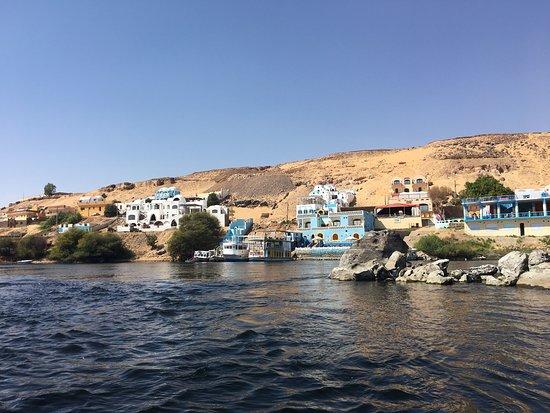 Albaraa Tours - Day Tours (Hurghada) - Aktuelle 2020 ...