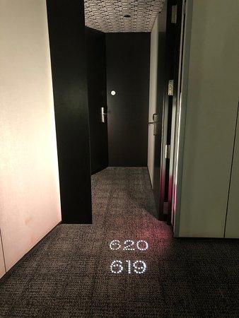 Bel hôtel a 8 minutes de marche de la Rambla