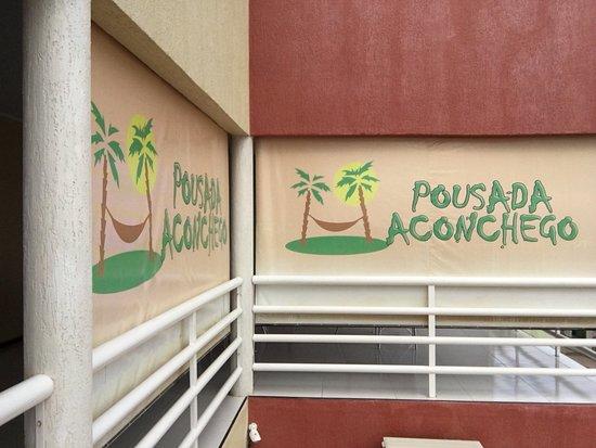 Jaguaruana: A melhor da cidade  Nova 1000