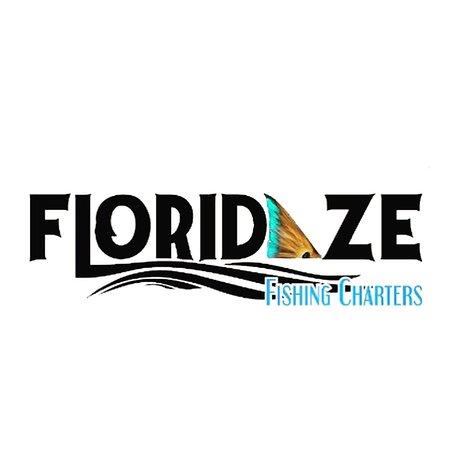 Floridaze Fishing Charters