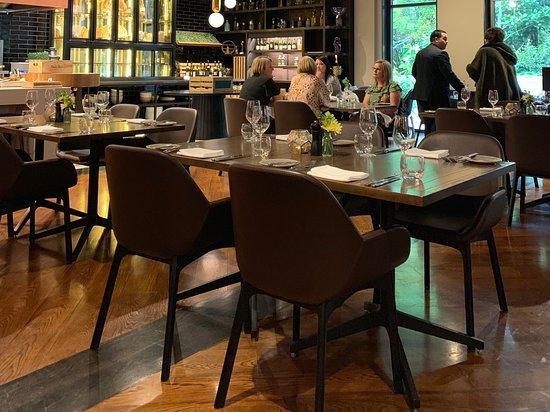 MANHATTAN GRILL, Dubai Omdömen om restauranger Tripadvisor