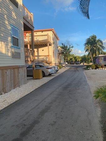 Coconut Cay 5 stars!!