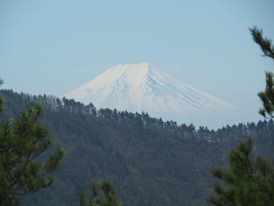 Mt. Tsubo