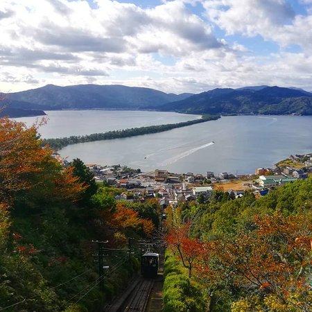 Kasamatsu Park