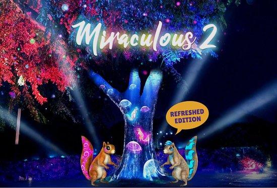 Miraculous 2