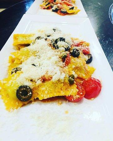 best italian restaurant nitra romantic dinner