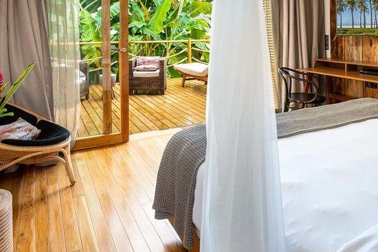 Tropical Tours & Safaris Zanzibar Ltd