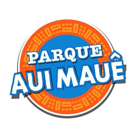 Parque Aui Maue