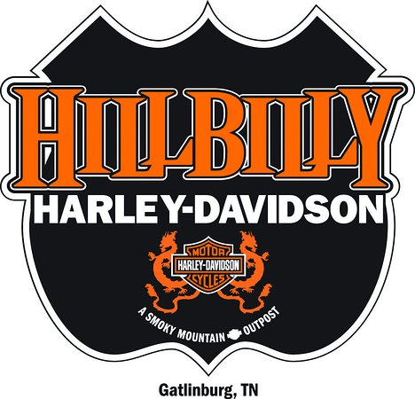 Hillbilly Harley-Davidson