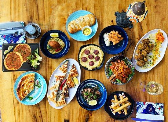 The 10 Best Halal Restaurants In Gold Coast Tripadvisor