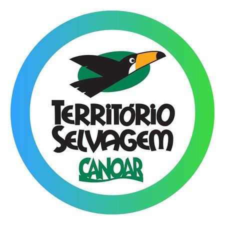 Territorio Selvagem Canoar