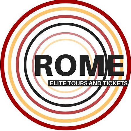 ‪ROME ELITE - Private and exclusive activities‬