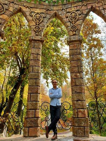 Tashkent Province照片