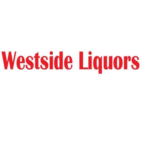 Westside Liquors