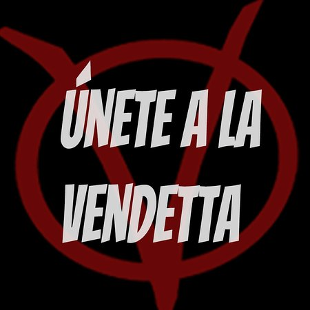 ‪Únete a la vendetta - Play Life Arts‬