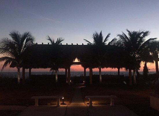 Casey Key Resort, Gulf Shores