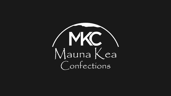 Waimea, HI: Mauna Kea Confections