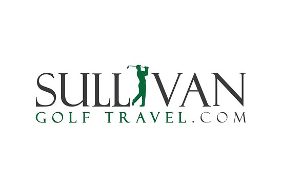 Sullivan Golf Travel